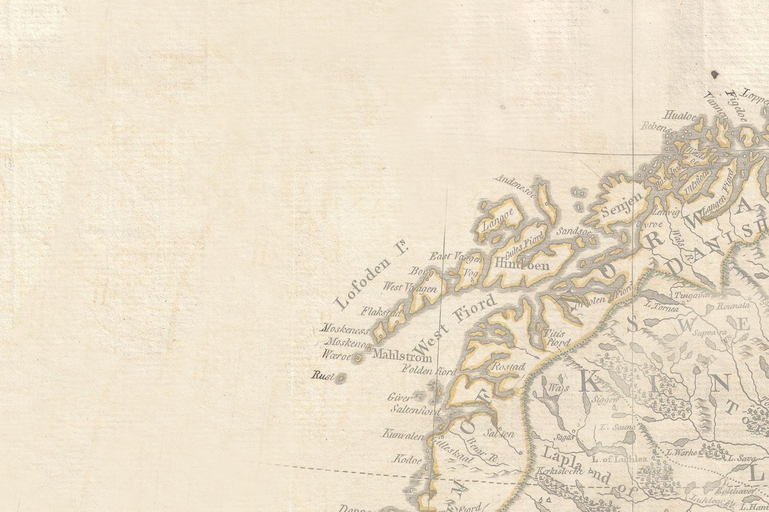 Map Option 2 - Copy - Copy (2)