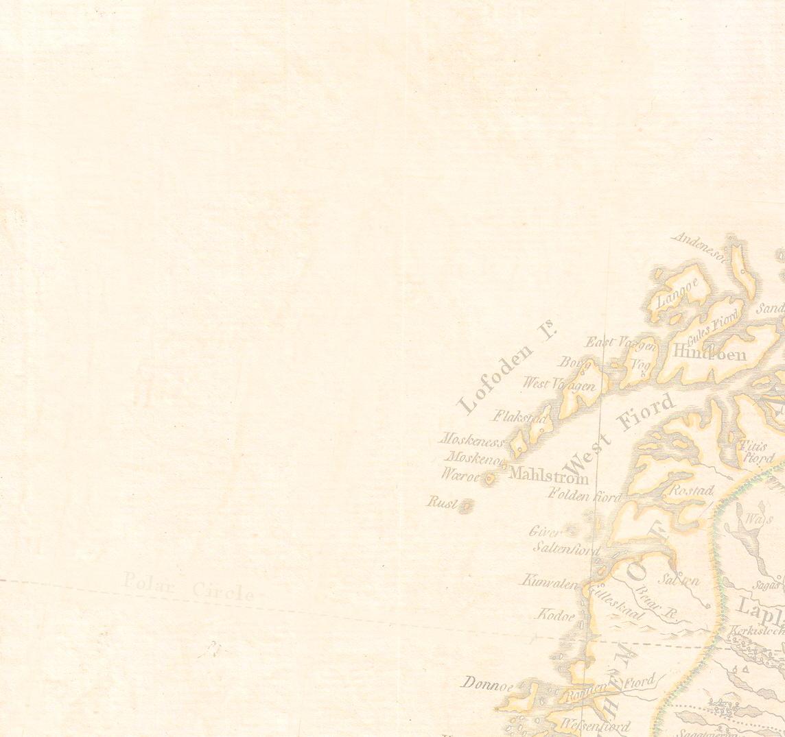 Map Option 2