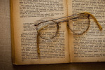 Evangelism, Writing, and Illiteracy: Four Reasons Americans Don't Read