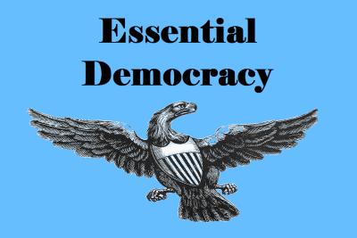 Essential Democracy
