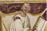 Augustine on the Character of God
