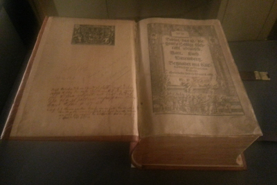 german-bible