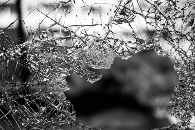 Fragmentation: The Goal of the DNC?