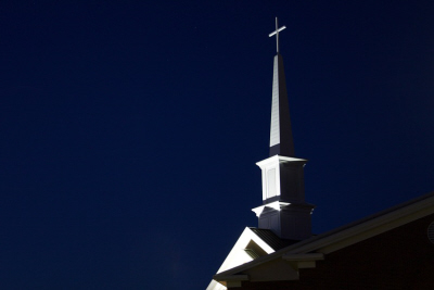 Syncretism in the American Church