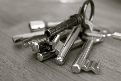 The Key to Genuine Thankfulness