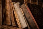 15 Christian Biographies