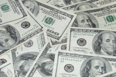 Living Debt-Free: A Biblical Pattern