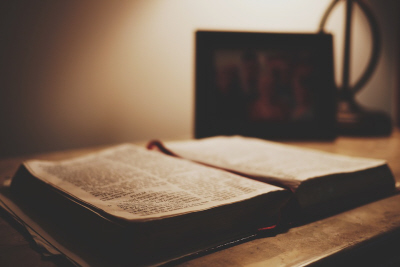 Intellectual Superiority in the Christian Life