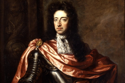 Video: The Act of Toleration of 1689