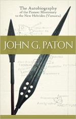 10 - Paton