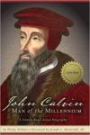 2 - John Calvin