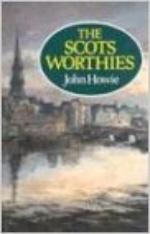 3 - Scots