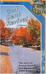 8 - Revival