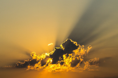 Our Heavenly Hope: A Meditation from Colossians