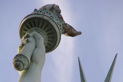 statue-of-liberty-500700_960_720