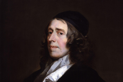 John Owen's Approach to Contrary Views