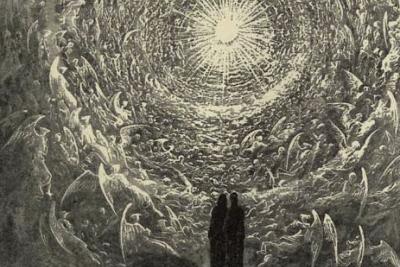 We Need a Bigger View of God