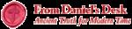 Logo FDD